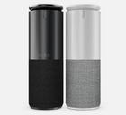 Lenovo Infinity Alexa Sprachassistent (Bluetooth, WLAN) für 54€ inkl. Versand