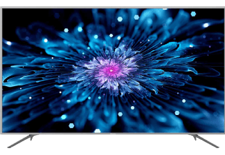 "Hisense H75B7510 - 75"" Smart TV (UHD 4K, 60 Hz) für 1.111€ inkl. Versand"