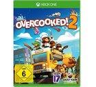Overcooked! 2 (Xbox One) für 19,99€ (Marktabholung; +1,99€ Versand)