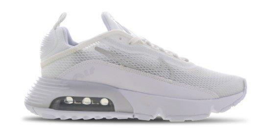 Sidestep: Nike Air Max 2090 Sneaker (Damen & Herren) schon ab 59,99€ inkl. Versand (statt 75€)