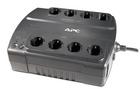 APC BE700G-GR Back-UPS ES 700VA 8-fach Steckerleiste für 79,90€ inkl. Versand