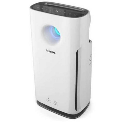 Philips Luftreiniger AC3256/10 mit AeraSense-Technologie für 199,80€ (B-Ware)