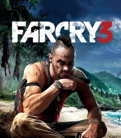 Ubisoft: Far Cry 3 Standard Edition (PC) kostenlos downloaden