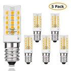 5er-Pack KingSo E14 LED Lampen mit 4 Watt und 450 Lumen für nur 6,99€ (Prime)