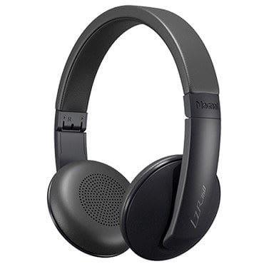 Top! Magnat LZR 760 On-Ear-Kopfhörer nur 24,65€ (statt 47€)