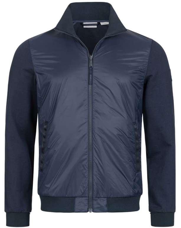 Timberland Mountain Cabot Herren Hybrid Jacke für 59,99€ inkl. Versand (statt 88€)