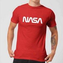 Verschiedene T-Shirts mit NASA Aufdruck für 10,99€ inkl. Versand