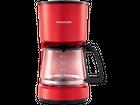 2x Grundig KM 4620 R Kaffeemaschine für 28€ inkl. Versand (statt 53€)