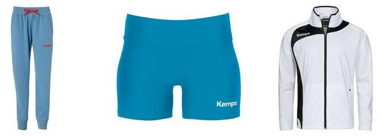 Kempa Handball Sale 2