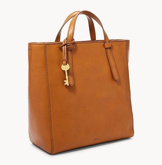 Fossil Camilla Damen Handtasche/Rucksack für 75,95€ inkl. Versand (statt 119€)