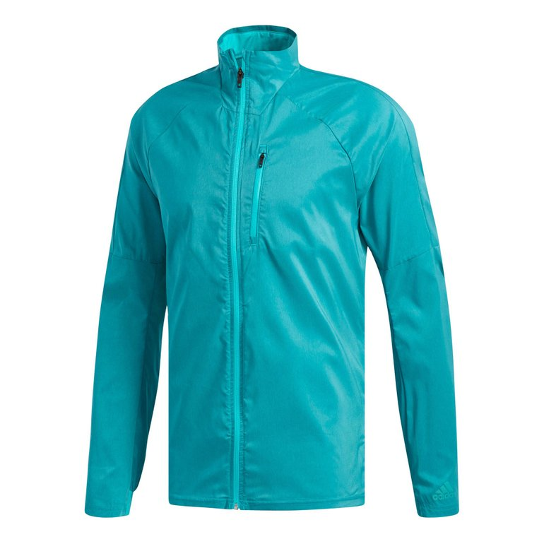 Jogging Point: 20% Rabatt auf Sale-Artikel, z.B. Adidas Supernova Herren Laufjacke für 45,52€ inkl. VSK (statt: 53€)