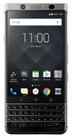 BlackBerry KEYone Silver mit 32GB für 210,08€ inkl. Versand (statt 300€)