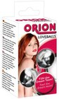 Orion mit 15% Rabatt auf Sextoys für Sie!