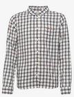 25% Rabatt auf die ganze Kinderbekleidung bei Tom Tailor - z.B. Hemd für 9,74€