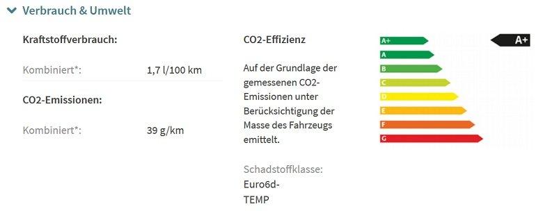 Volvo V60 T6 R-Design Expression Hybrid Leasing 3