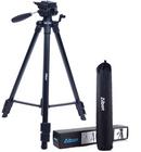 Alboot Fotostativ 56–163 cm für 21,49€ inkl. Versand (Prime)