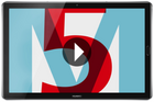 Huawei MediaPad M5 Tablet 8,4 Zoll (32 GB) Space Grey für 238,09€ inkl. Versand