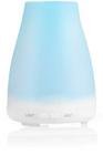 Esky Luftbefeuchter (100ml, LED-Lichter) für 9,99€ inkl. Primeversand