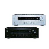 Onkyo TX-8130-B Hi-Res Audio Netzwerk Receiver nur 239€ inkl. Versand