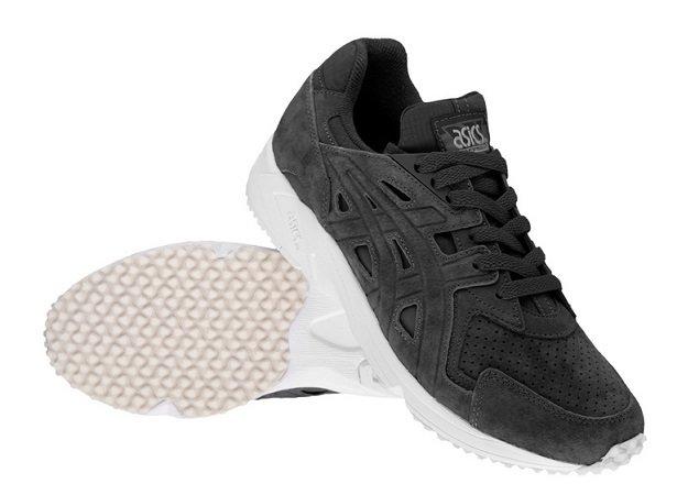 ASICS Gel DS Trainer Sneaker HL7X4-9595 für 49,94€ (statt 80€)