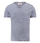 SportScheck - 20% Rabatt auf alle T-Shirts - z.B. Tommy Hilfiger Shirt ab 18,36€