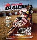 """Zeitung: """"The Red Bulletin"""" 12 Monate gratis (endet automatisch)"""