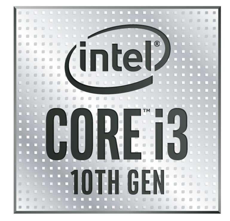 Intel Core™ i3-10300 Prozessor für 106,69€ inkl. Versand (statt 144€)