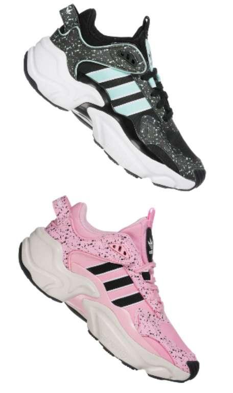 adidas Originals Magmur Runner Damen Sneaker 59,99€inkl. Versand (statt 70€)