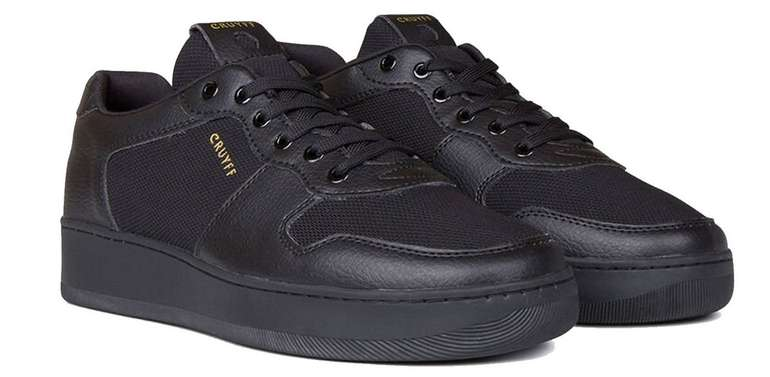 cruyff-indoor-royal-herren-sneakers