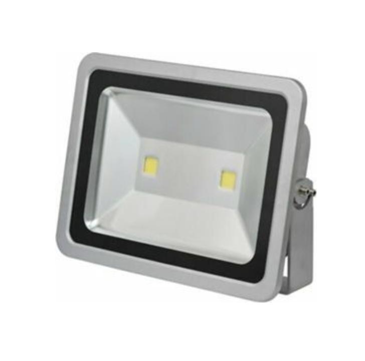 Brennenstuhl Strahler Fluter XXXL 100Watt LED Leuchte für 49,99€ inkl. Versand (statt 73€)