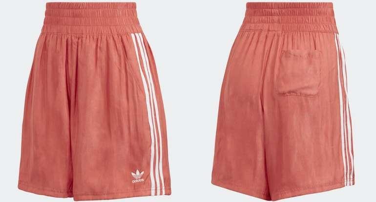 Adidas-Satin-Shorts1