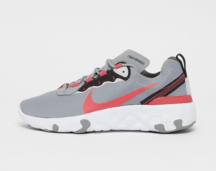 Nike Renew Element 55 Sneaker (Damen) für 37,99€ inkl. Versand (statt 51€)