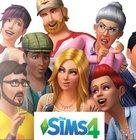 Origin: Sims 4 Standard Edition für PC kostenlos herunterladen (statt 17€)