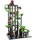Fischertechnik 536621 Konstruktionsspielzeug Komplettset Dynamic L2 für 52€