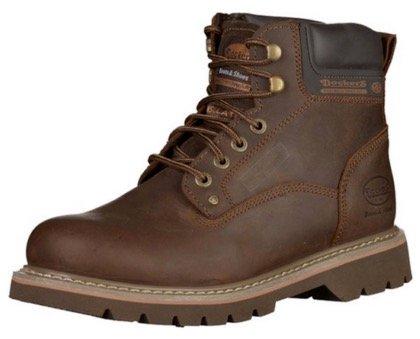 Dockers (Herren) Stiefel für 52,95€ inkl. Versand
