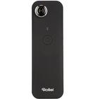 Rollei 40319 360° 2K Kamera für 55€ inkl. Versand (statt 65€)