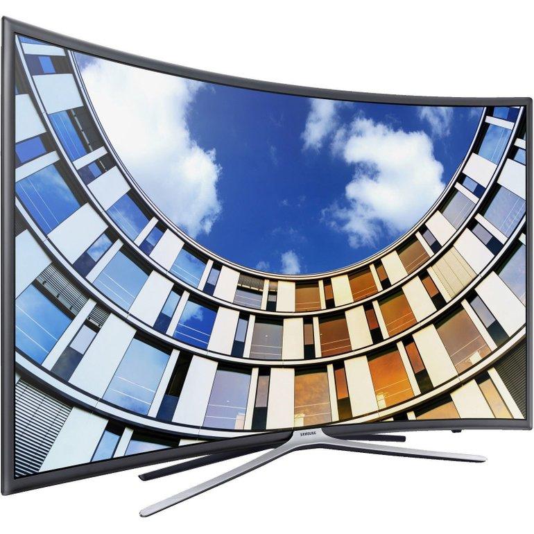 eBay World Cup TV Cashback Aktion – bis zu 60€ Caschback ab 300€ Bestellwert