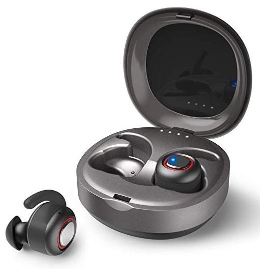 Dodocool Bluetooth In Ear Kopfhörer für 30,19€ inkl. Versand (statt 44€)