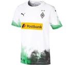 Puma Borussia Mönchengladbach Herren Heimtrikot (Saison 2019/20) für 58,95€