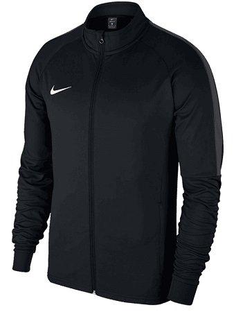 """Nike Herren Trainingsjacke """"Academy 18 Knit Track"""" (versch. Farben) je 18,95€"""