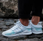 Adidas Originals x Parley EQT Equipment Support ADV CK Herren Sneaker für 53,94€
