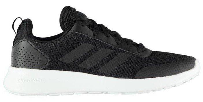 Adidas Cloudfoam Element Racer Sneaker (Herren) für 25€ - Restgrößen!