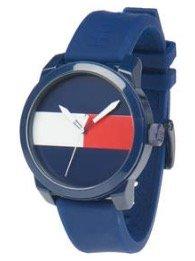 Uhren Sale bei Galeria Kaufhof mit bis zu 50% Rabatt + 10% Gutschein