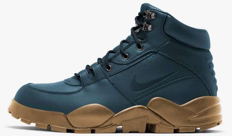 """Nike Sportswear Herren Sneaker """"Rhyodomo"""" für 67,98€ inkl. Versand (statt 85€)"""