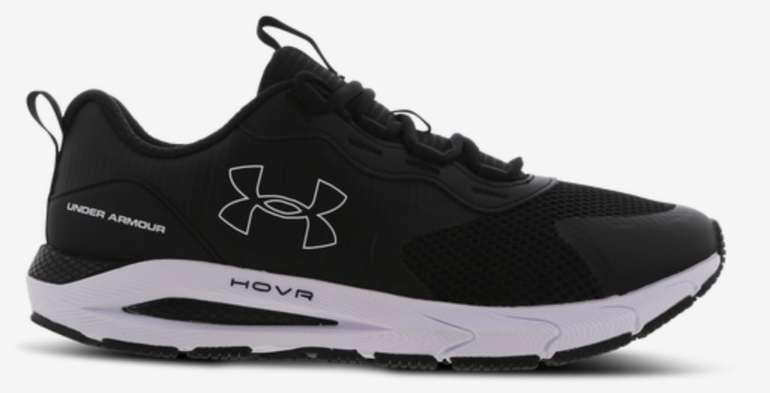 Under Armour HOVR Sonic Herren Sneaker für 49,99€ inkl. Versand (statt 62€)