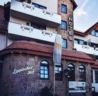 2 ÜN im Altstadt-Palais Lippischer Hof (Bad Salzuflen) inkl HP & Wellness 89€ pP