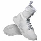 Adidas Originals F/1.3 Primeknit Boot Winter Pack Sneaker für 43,34€ (statt 59€)