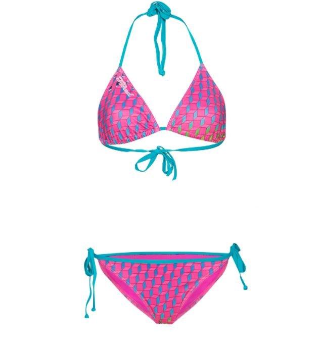 Head Scale Pipe PBT Damen Bikini Set für 12,99€ inkl. Versand (statt 60€)