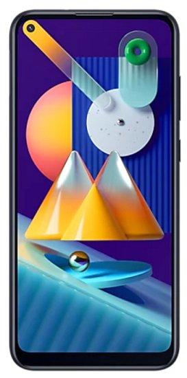 """Samsung Galaxy M11 - 6,4"""" Smartphone mit 32GB für 99€ (statt 131€)"""