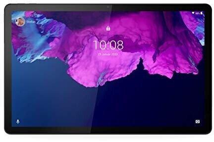 Lenovo Tab P11 mit 64 GB (11 Zoll, 2000x1200, 2K, 4GB RAM, ZA7R0067) für 209€ inkl. Versand (statt 235€)